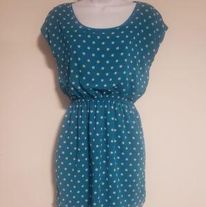 Size S Xhilaration Summer Dress